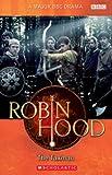 Robin Hood: Taxman v. 1 (Scholastic Readers)