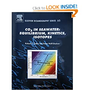 zeebe wolf gladrow chapter 3 book Such issues are discussed in greater detail in chapter 3 for srm geoengineering, climatic effects are more usually estimated in terms of radiative forcing.