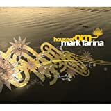 echange, troc Mark Farina - House Of OM