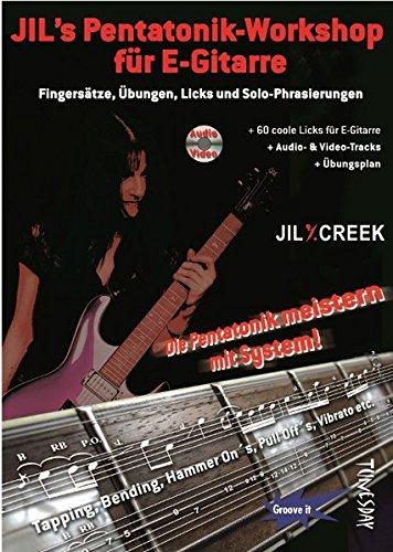 jils-pentatonik-workshop-fur-e-gitarre-lehrbuch-mit-audio-video-cd