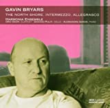 echange, troc Bryars Gavin - The north store