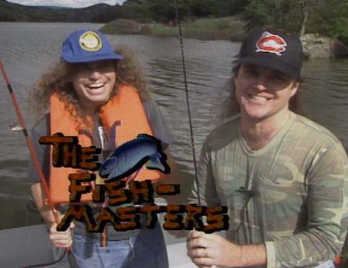 Fishmasters