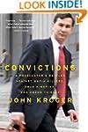 Convictions: A Prosecutor's Battles A...