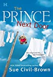 The Prince Next Door