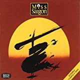 Various Miss Saigon [Original London Cast]