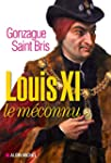 Louis XI le m�connu