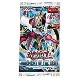 Yu-Gi-Oh Judgement of the Light Boosters - Rompecabezas (Konami KON341380) (importado)