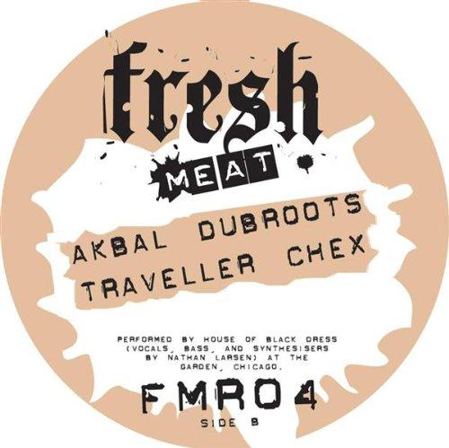 traveller-chex-ricochet-remix