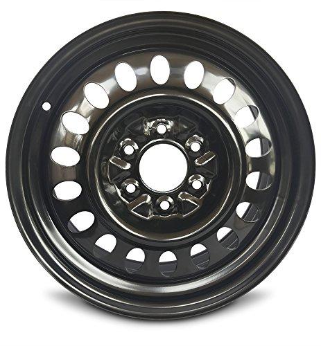 gmc-envoy-chevrolet-trailblazer-17-inch-6-lug-steel-rim-17x7-6x127-steel-wheel