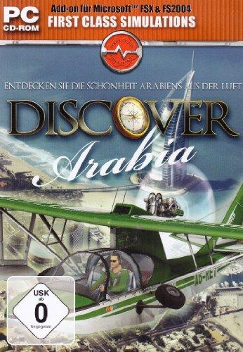 flight-simulator-x-discover-arabia