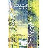 """Virtuelles Licht. Romanvon """"William Gibson"""""""