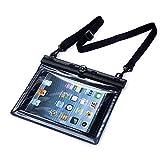 Keynice iPad Mini
