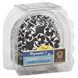Reynolds Stay Brite Baked for You Sophisticated Bake Cups 36 Ct 2 Packs