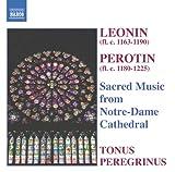 echange, troc  - Musique Sacrée de la Cathédrale Notre-Dame