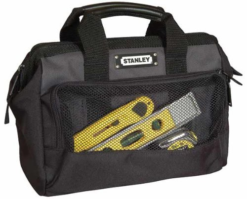 stanley-1-93-330-borsa-porta-utensili-125