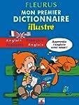 Mon premier dictionnaire illustr�