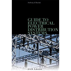 A Textbook On Power System Engineering Ebook
