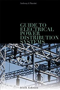 Guide to electrical power distribution systems [electronic resource]