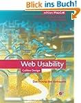 Web Usability - Das Prinzip des Vertr...