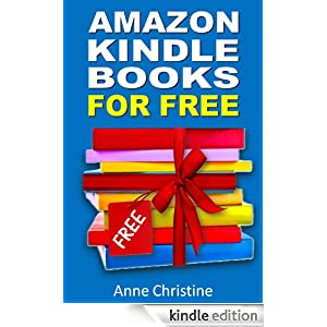 sharing kindle books uk