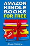 Amazon Kindle Books For Free