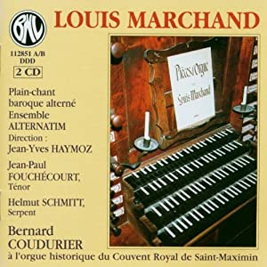CD d'orgue très très bon pour le son 51rUYLXoZJL._SL500_AA300_