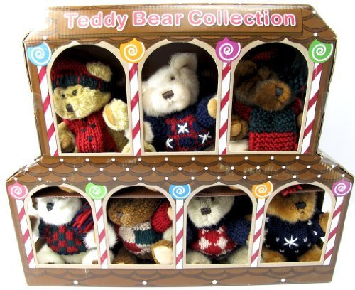 teddy-bear-collection-by-costco