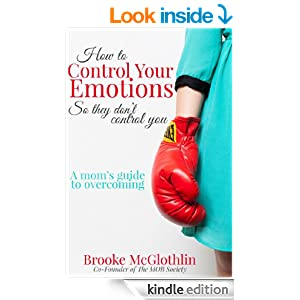 how to control emotions while dating Hence, it is crucial for day traders to know exactly what to do to control their emotions while trading they do not have time to ponder on vague statements what can you do exactly to control your emotions.