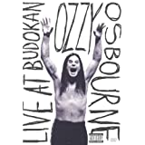 Ozzy Osbourne - Live At The Budokan [DVD]by Ozzy Osbourne
