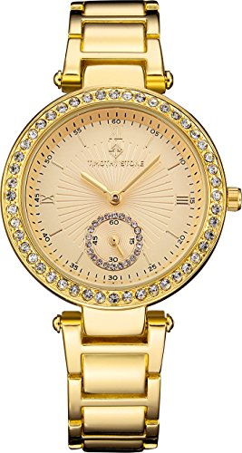 timothy-stone-elle-stainless-gold-womens-design-watch-36mm