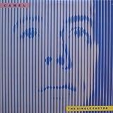 Camel / The Single Factor / Germany / Decca / 1982 [Vinyl]