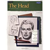 Drawing: the Head (How to Draw & Paint/Art Instruction Program) (v. 2) Revised Edition by Andrew Loomis [1971]...