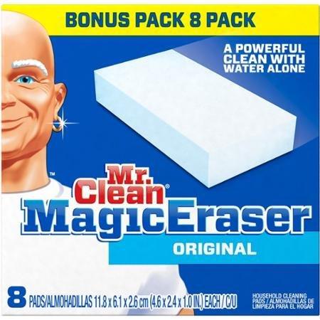 mr-clean-magic-eraser-original-8-count-by-mr-clean