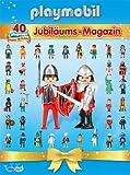 PLAYMOBIL-Jubiläums-Magazin