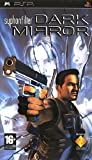 echange, troc Syphon filter : dark mirror - collection essential