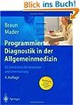 Programmierte Diagnostik in der Allge...