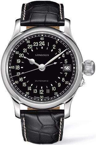 longines-twenty-fours-horas-l27514534-reloj-de-hombre