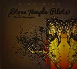 High Rise Stone Temple Pilots