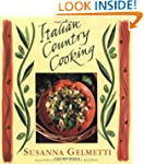 Italian Country Cooking: Recipes from...