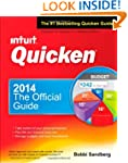 Quicken 2014 the Official Guide (Quic...