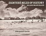 Eighteen Miles of History on Long Beach Island