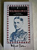 The Poems (Poetry Library) (0140585133) by Owen, Wilfred