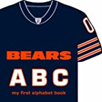 Chicago Bears ABC