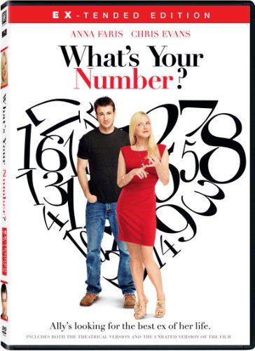 Ive Got Your Number Epub