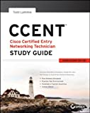 img - for CCENT Study Guide: Exam 100-101 (ICND1) book / textbook / text book