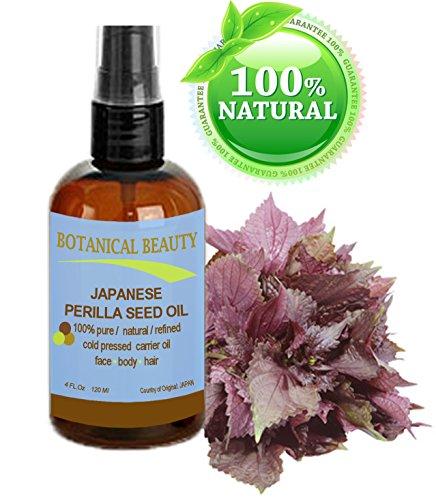 huile-graine-de-perilla-100-pure-100-naturelle-raffinee-non-diluee-120ml-pour-peau-cheveux-ongles-et