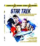 Star Trek: Original Motion Picture Co...