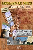 Léonard de Vinci décrypté