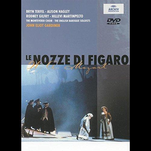 mozart-le-nozze-di-figaro-the-marriage-of-figaro-paris-gardiner-dvd-1993-ntsc-2001