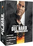 Die Hard : L'int�grale des 4 films